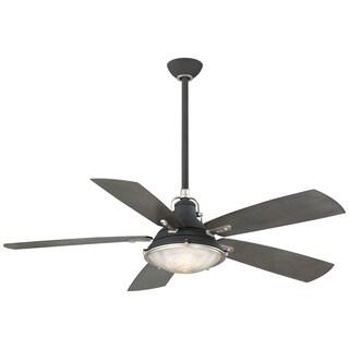 """Minka Aire Groton 56"""" Ceiling Fan"""