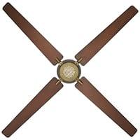 Minka Aire Spectre Ceiling Fan