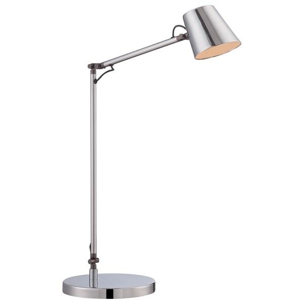 Minka Kovacs Led Task Lamp