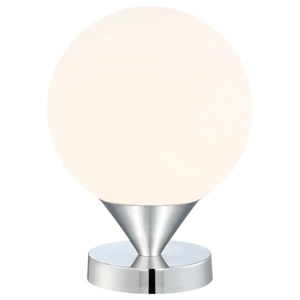 Minka Kovacs Simple 1 Light Table Lamp