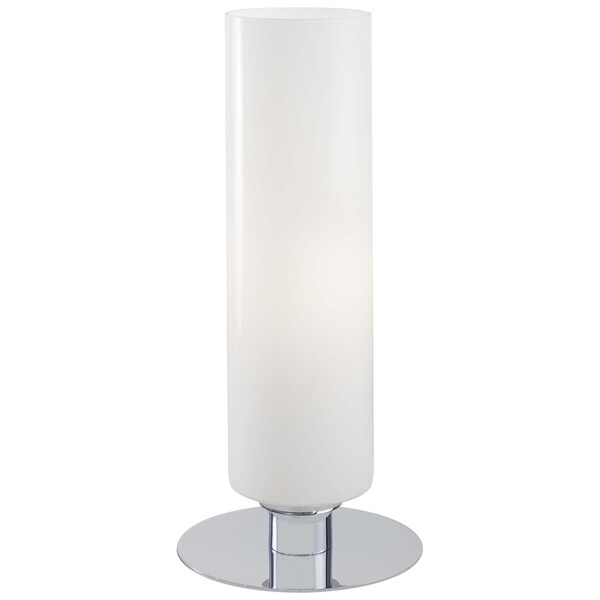 Minka Kovacs 1 Light Accent Lamp