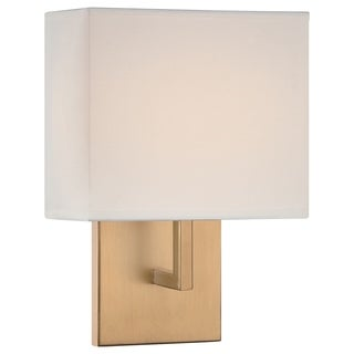 Minka Kovacs 1 Light Wall Sconce