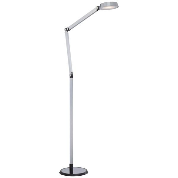 Minka Kovacs Led Floor Lamp