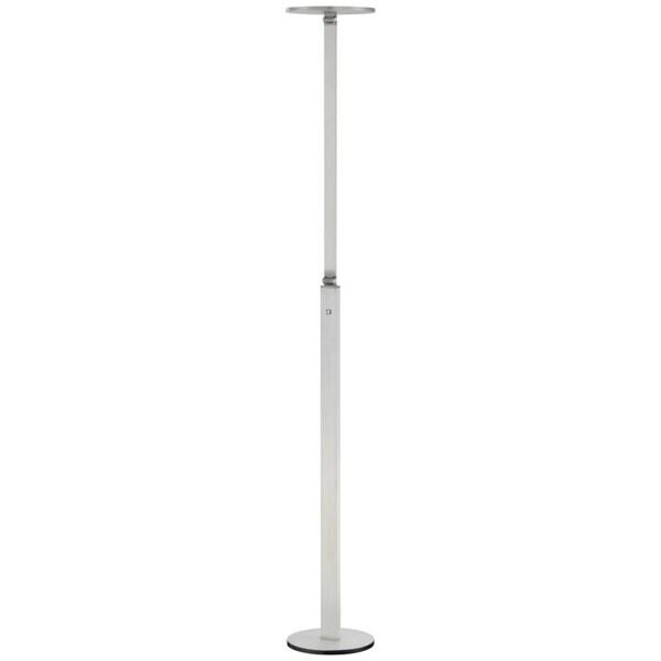 Minka Kovacs Floor Lamp