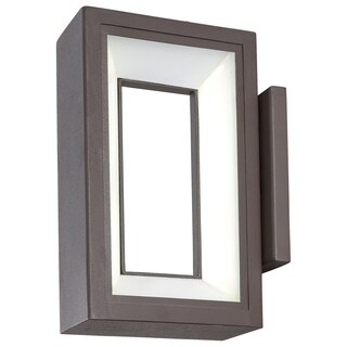 Minka Kovacs Skylight Led Wall Sconce