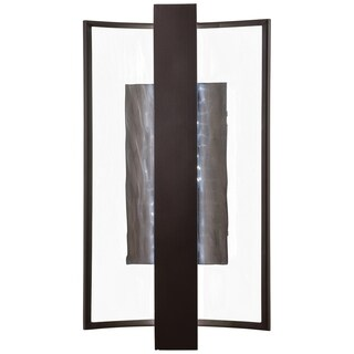 Minka Kovacs Sidelight Led Wall Sconce