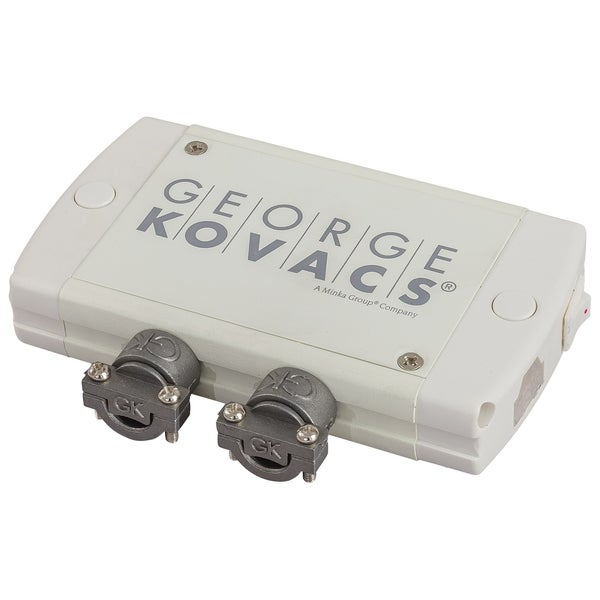 Minka Kovacs Led Under-Cabinet Led Under-Cabinet Junction Box