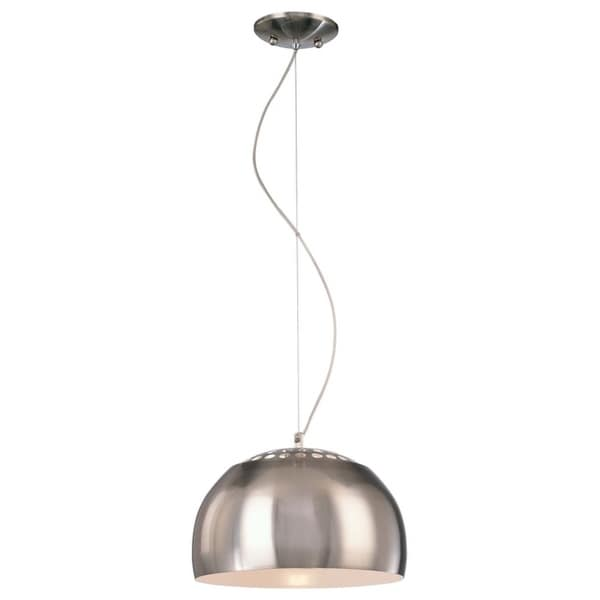 Minka Kovacs 1 Light Pendant