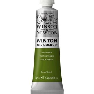 Winsor & Newton Winton Oil Colour 37ml