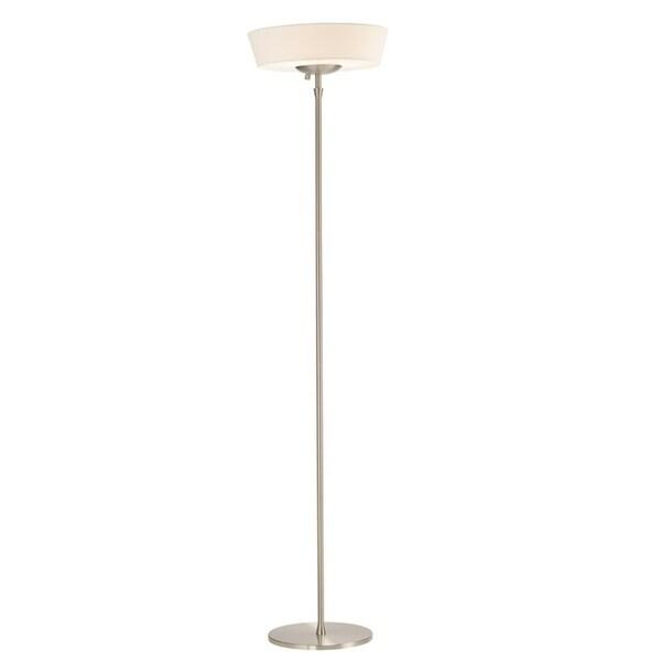 Harper Floor Lamp