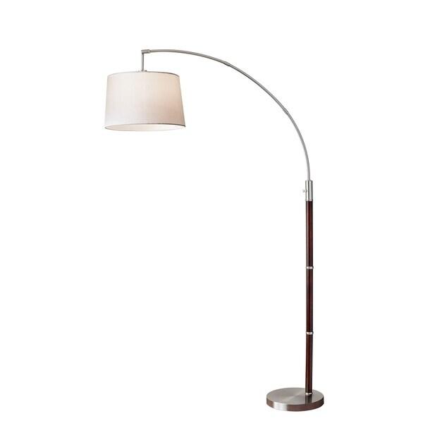 Alta Arc Lamp