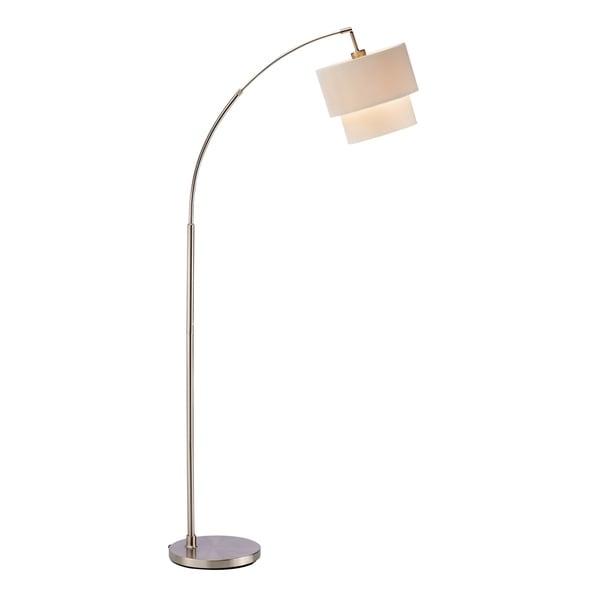 Gala Arc Lamp