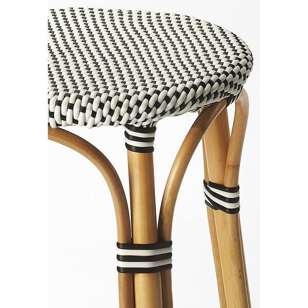 Black And White Counter Stools 1500 Trend Home Design