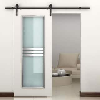 Doors & Windows For Less | Overstock.com
