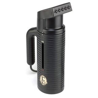Jiffy ESTEAM Black Handheld Travel Steamer (Refurbished) (As Is Item)