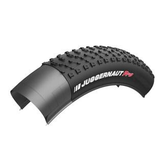 Kenda Juggernaut Pro DTC 26x4.5 Folding Fat Tire