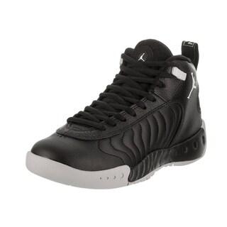 Nike Jordan Kids Jordan Jumpman Pro BG Basketball Shoe (Option: 6.5)