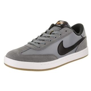 quality design 6a540 d2cbc Sneakers en Acheter Acheter Nike ligne Nike nHwRZ8qOgx