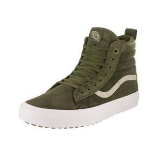 Vans Unisex Sk8-Hi MTE (MTE) Skate Shoe https://ak1.ostkcdn.com/images/products/18074349/P24235737.jpg?impolicy=medium