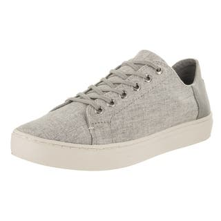 Toms Women's Lenox Chambray Casual Shoe|https://ak1.ostkcdn.com/images/products/18074362/P24235713.jpg?impolicy=medium