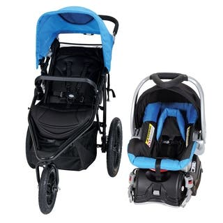 Buy Travel Systems Online At Overstock Com Our Best