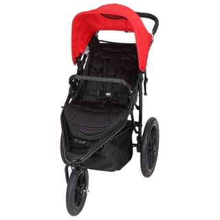Strollers For Less Overstock Com