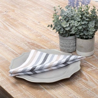 Blake Napkin Set of 6
