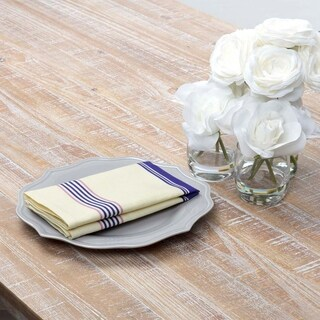 Cadence Napkin Set of 6