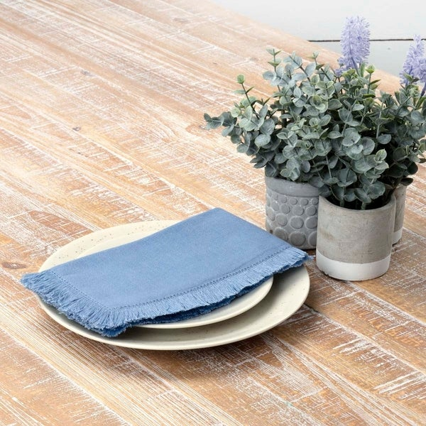 Haven Napkin Set of 6