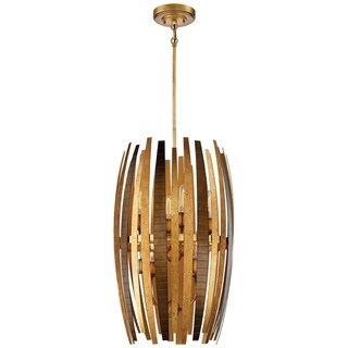 Link to Minka Metropolitan Manitou 8 Light Pendant Similar Items in Pendant Lights