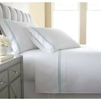 AHE Charlotte 4pc Sheet Set