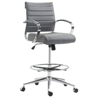 Buy Drafting Chair Online At Overstock Our Best Home