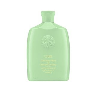 Oribe 8.5-ounce Cleansing Creme for Moisture & Control (Unboxed)