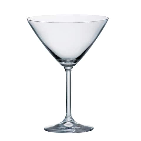 Gastro Martini Glass 280ml (Set of 6)
