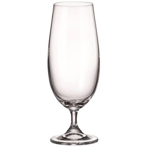 Gastro Beer Glass 380ml (Set of 6)