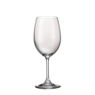 Klara White Wine Glass 350ml (Set of 6)