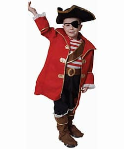 Deluxe Pirate Dress Up Set (Size 2-18)|https://ak1.ostkcdn.com/images/products/1807590/Deluxe-Pirate-Dress-Up-Set-Size-2-18-P10156395.jpg?impolicy=medium