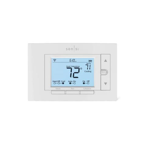 Sensi Smart Home WiFi Thermostat