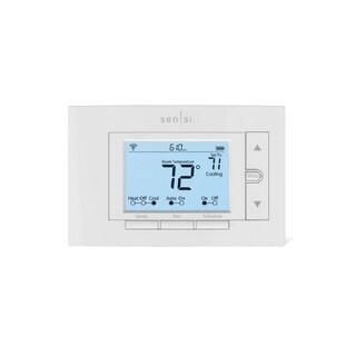 Sensi Smart Home WiFi Thermostat