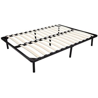 Awesome Metal Bed Frame Full Creative
