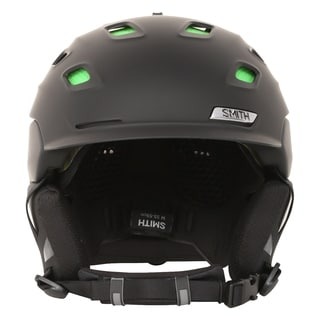 Smith Optics Vantage Matte Black MIPS Ski/Snowboard Helmet