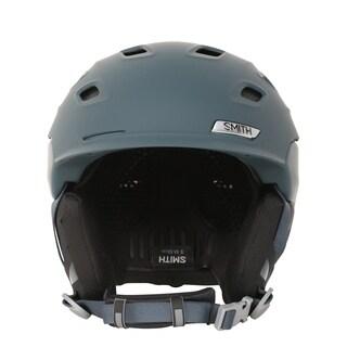Smith Optics Vantage Matte Thunder Grey Split MIPS Ski Helmet