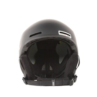 Smith Optics Maze Matte Black MIPS Ski/Snowboard Helmet