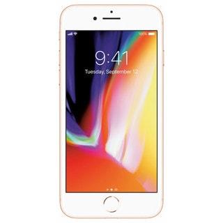 Apple iPhone 8 64GB Unlocked GSM/CDMA Phone w/ 12MP Camera
