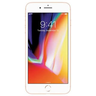 Apple iPhone 8 Plus 64GB Unlocked GSM/CDMA Phone w/ 12MP Camera|https://ak1.ostkcdn.com/images/products/18076633/P24237739.jpg?impolicy=medium