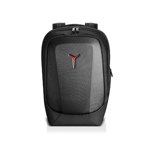 Jacodel 18 17 Inch Laptop Bag Brand for HP Lenovo Asus