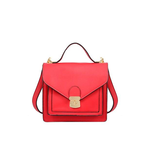 Mellow World Keri Crossbody/Satchel Handbag