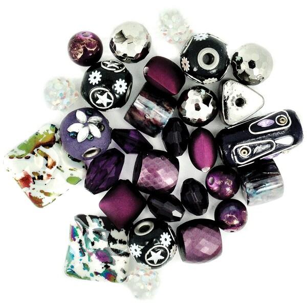 Inspirations Beads 50g