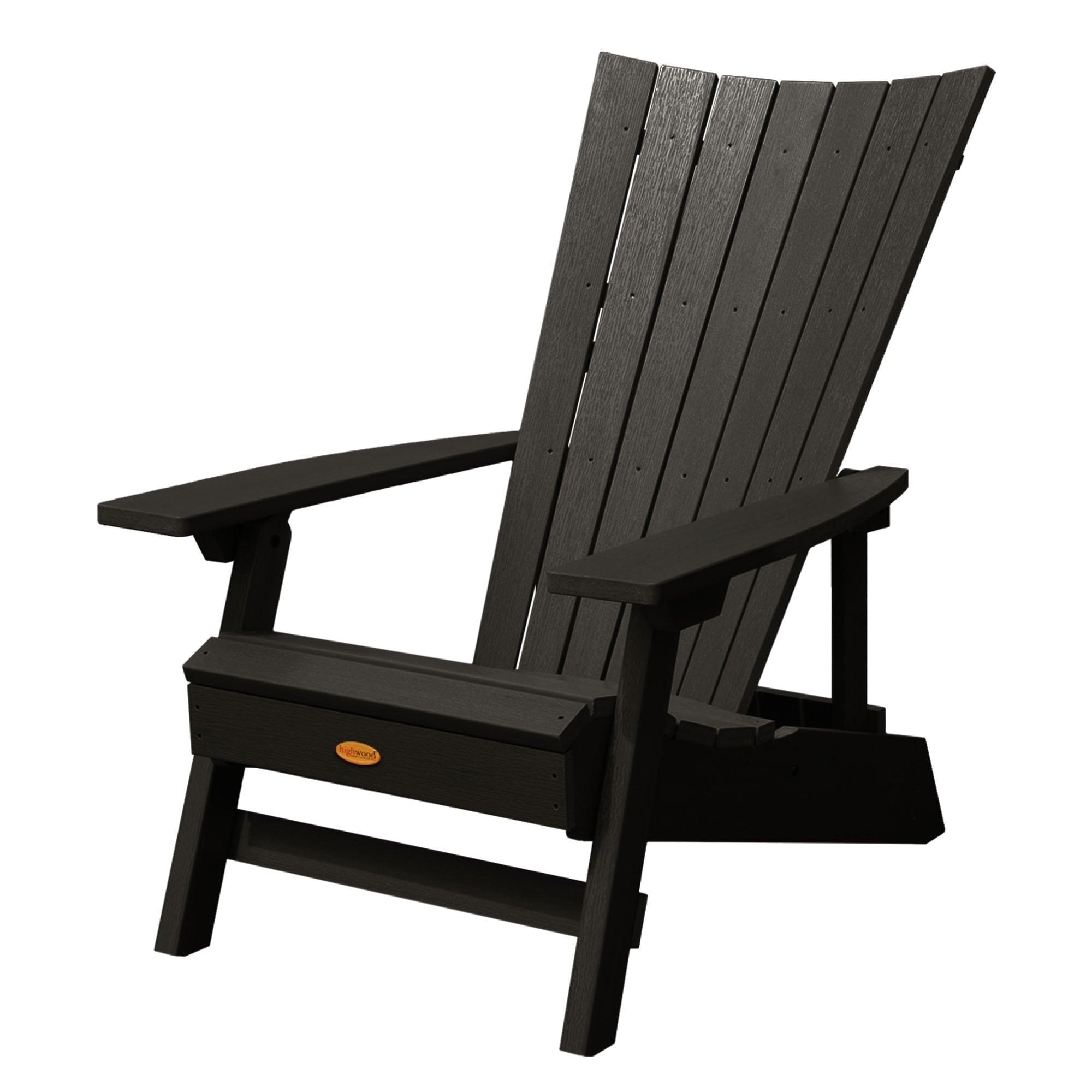 shop manhattan beach adirondack chair free shipping on orders over