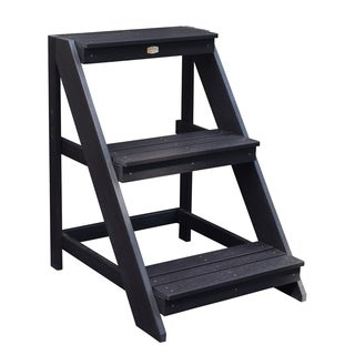 Ladder Plant Stand, 2ft wide